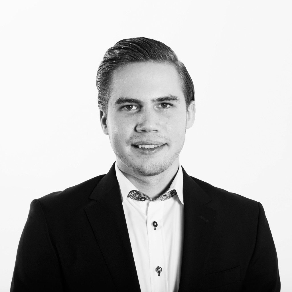 Unser Crowdfunding Experte für Immobilien