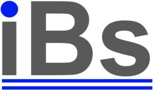 IBS Massiv-Bauhaus München GmbH & Co. Immobilien KG