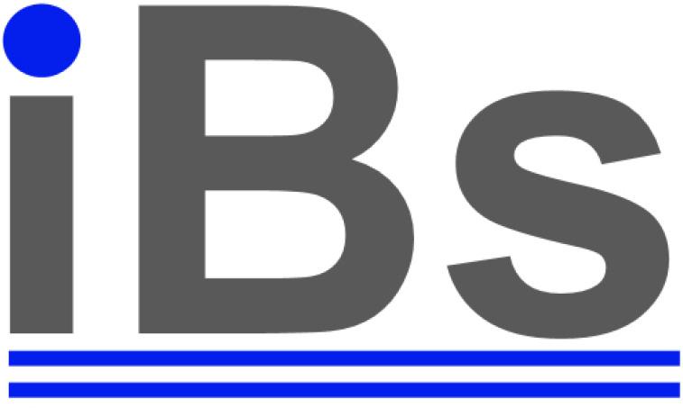 IBS Massiv-Bauhaus München GmbH